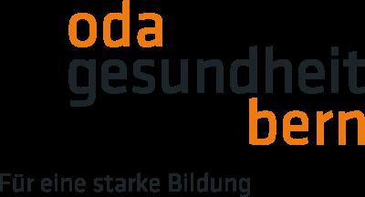 Logo von OdA Gesundheit Bern