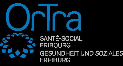 Logo di OrTra Freiburg