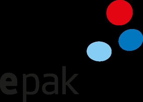 ePak Gesundheit